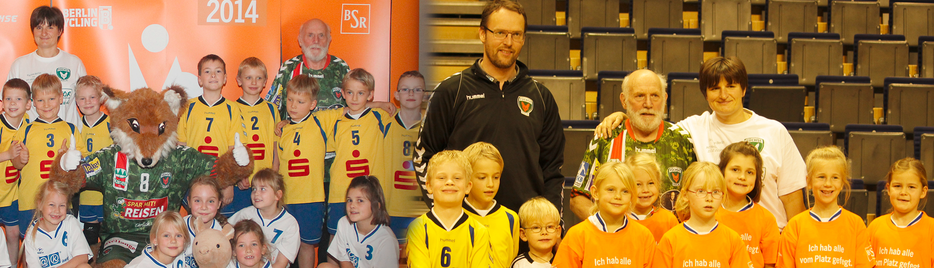 Nachfuchsturnier2014_Bundestrainer1